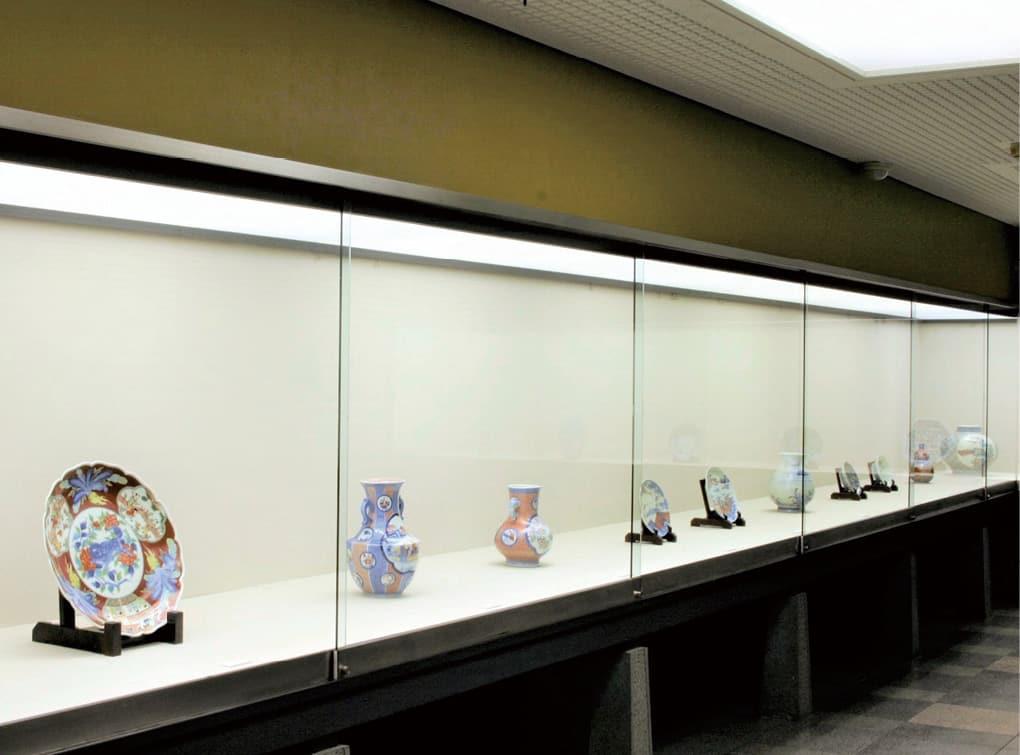 Imura Art Museum