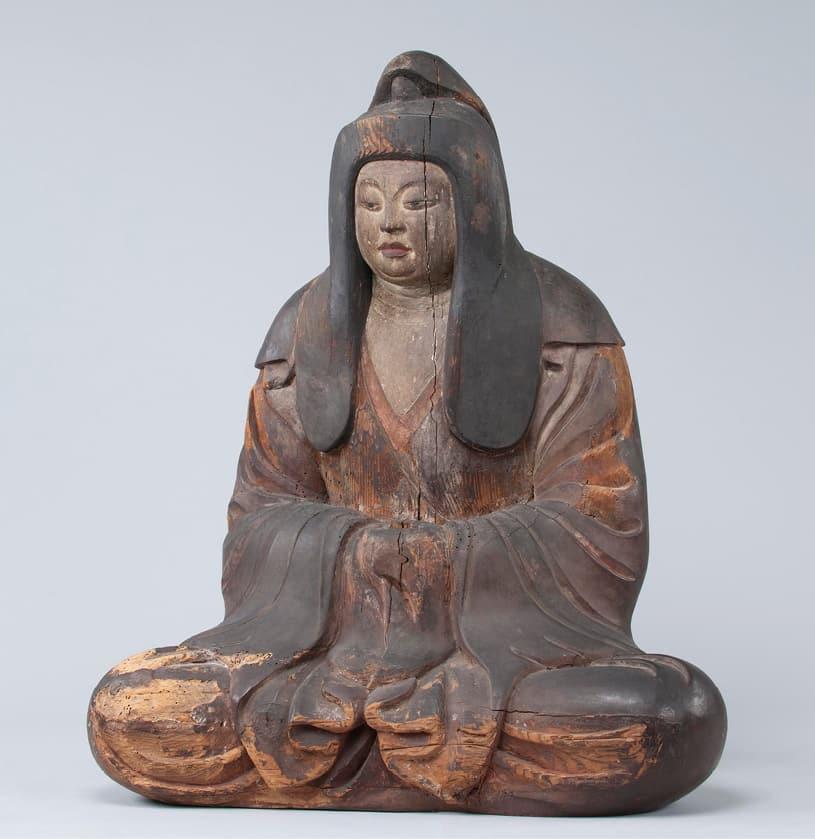 Matsunoo-Taisha Shrine Treasury and Sake Museum