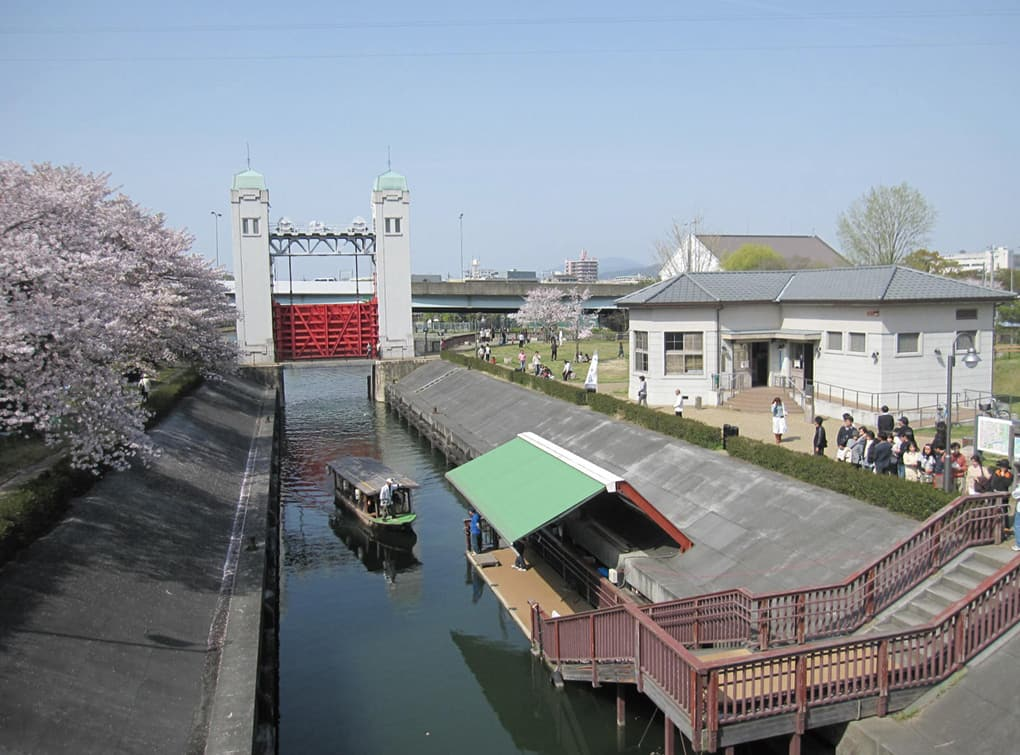 Misu Komon Museum