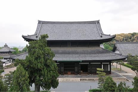 photoMain hall