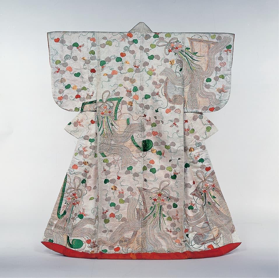 写真:京都生活工藝館無名舎