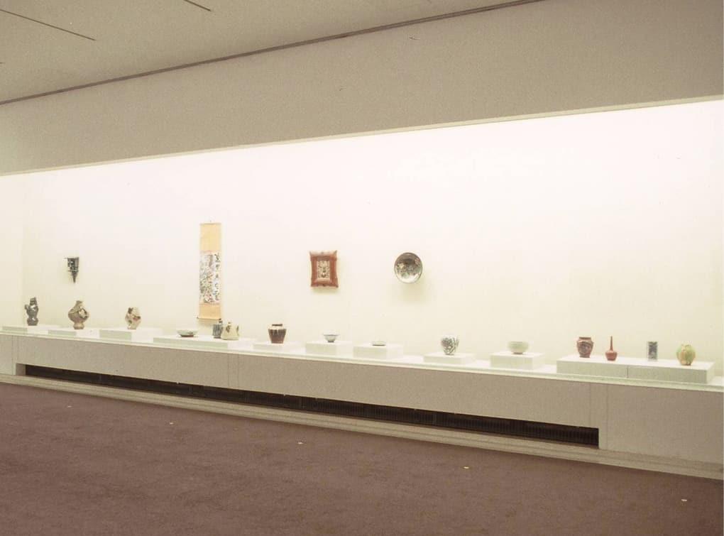 写真:京都国立近代美術館