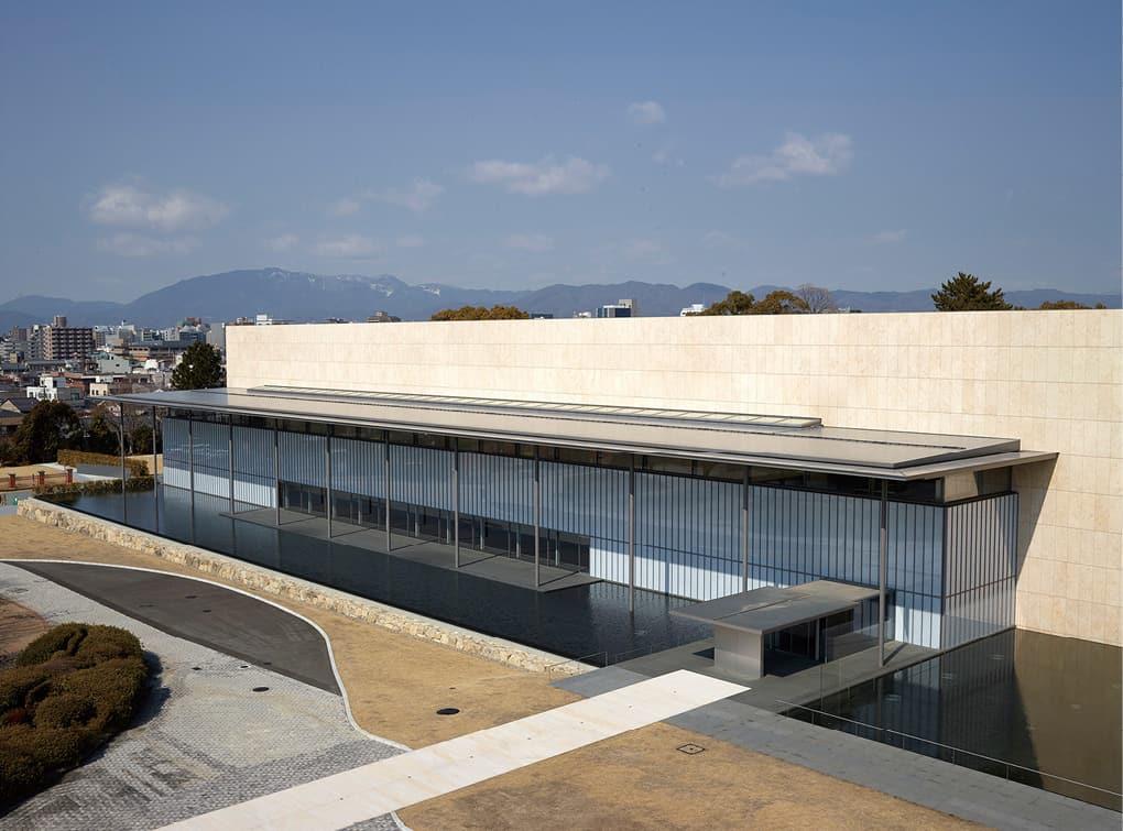 写真:京都国立博物館